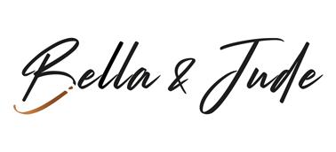 Bella & Jude