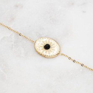 Bracelet - Alexiane