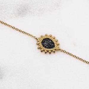 Bracelet - Alhambra
