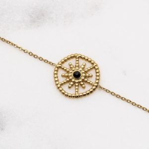 Bracelet - Estelline