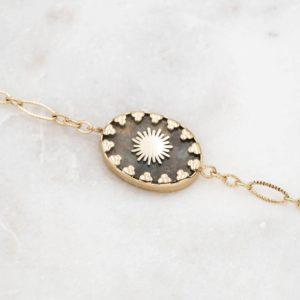 Bracelet - Mona