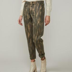Pantalon - Adenis