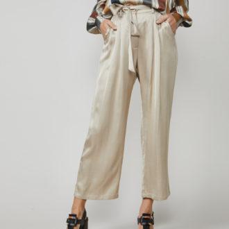 Pantalon - Béguin